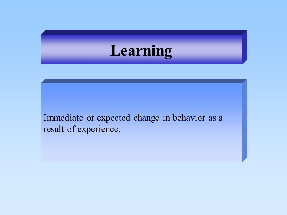 A person's enduring favorable or unfavorable evaluation, emotional feeling, or action tendency toward a product.