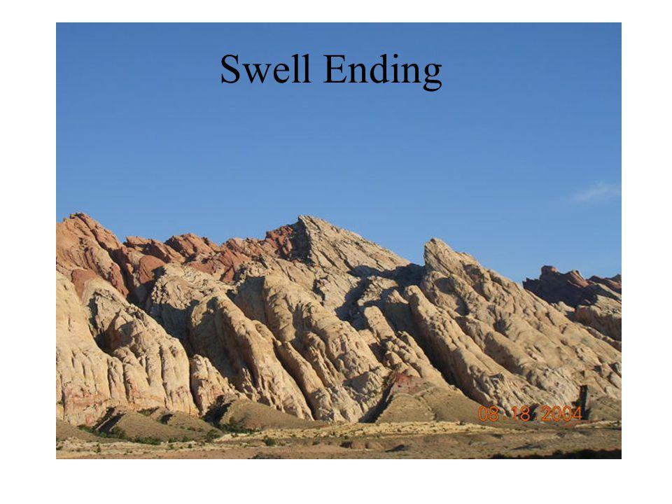 Swell Ending