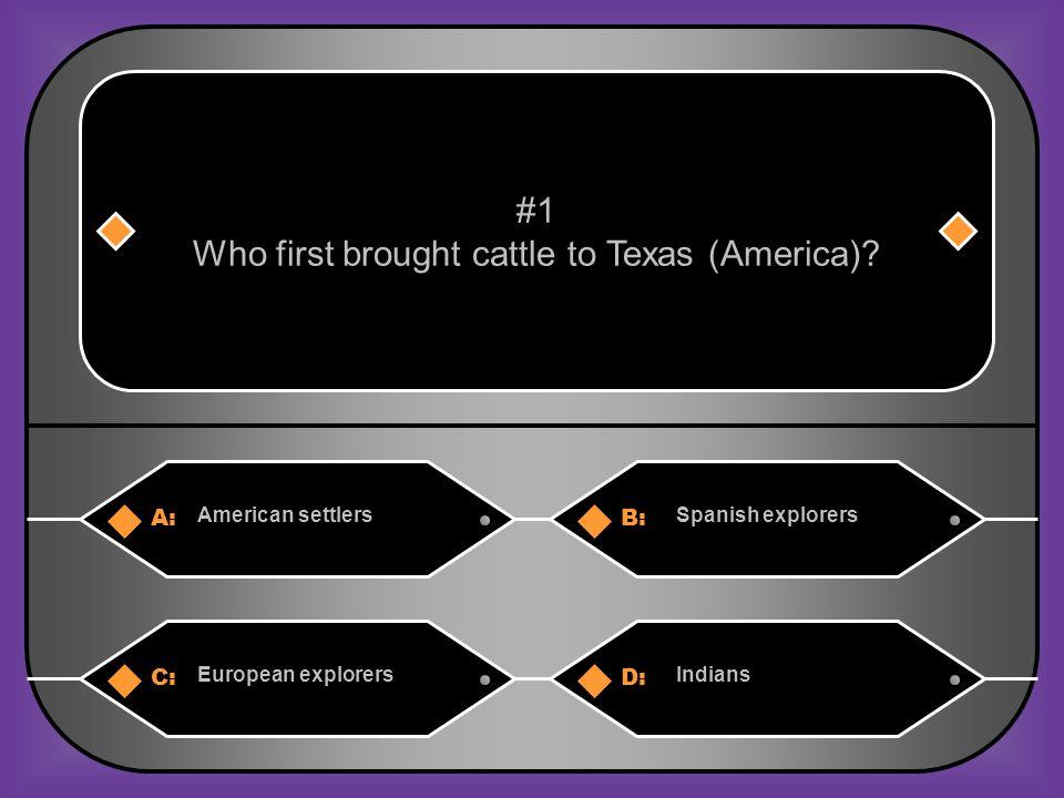 A:B: Many small tenant farms developed.Many small plantations developed.