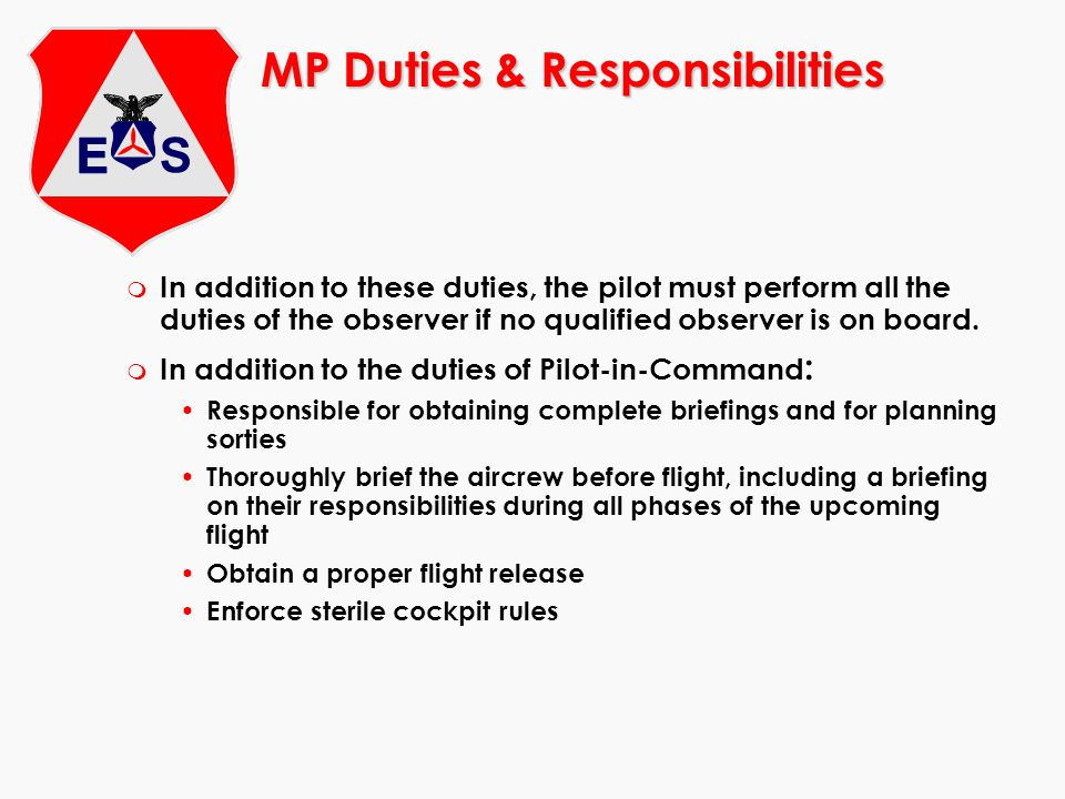 m Use the Discrepancy Log, especially in unfamiliar aircraft m Don't let 'minor' squawks linger: Lights and bulbs Radios and navaids m Keep aircraft windscreen and windows clean SQUAWKS