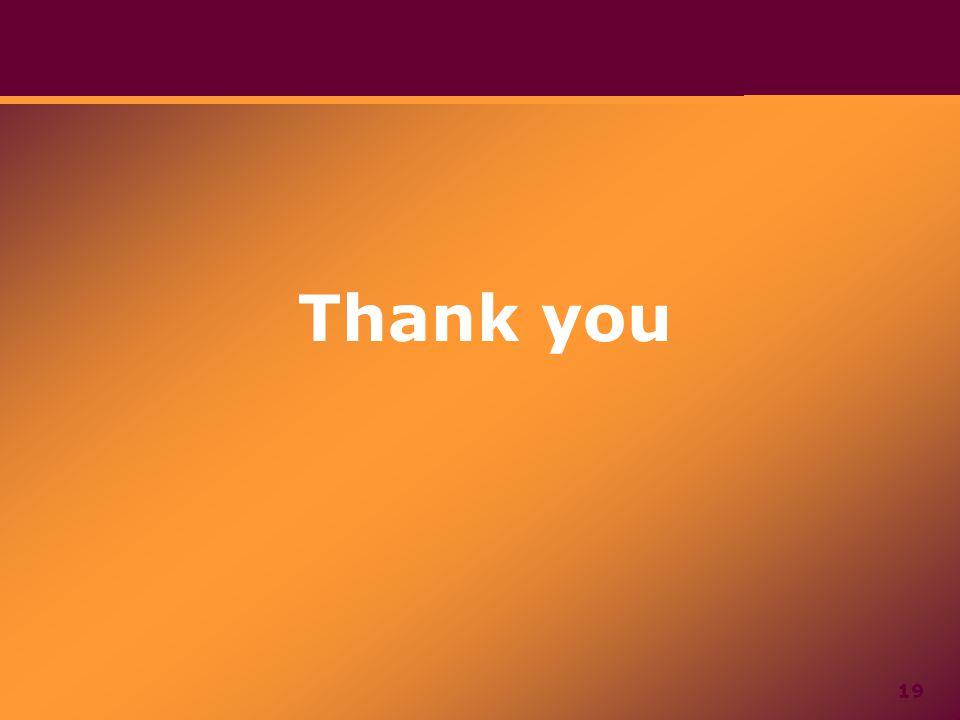 LOGO Thank you 19