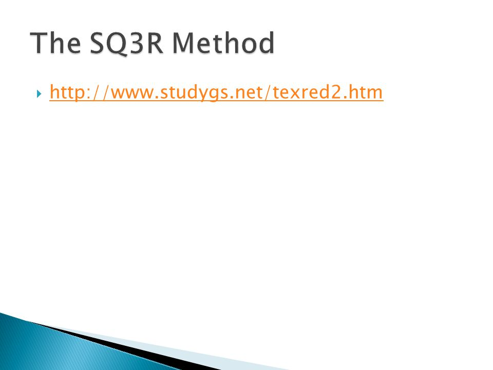  http://www.studygs.net/texred2.htm http://www.studygs.net/texred2.htm