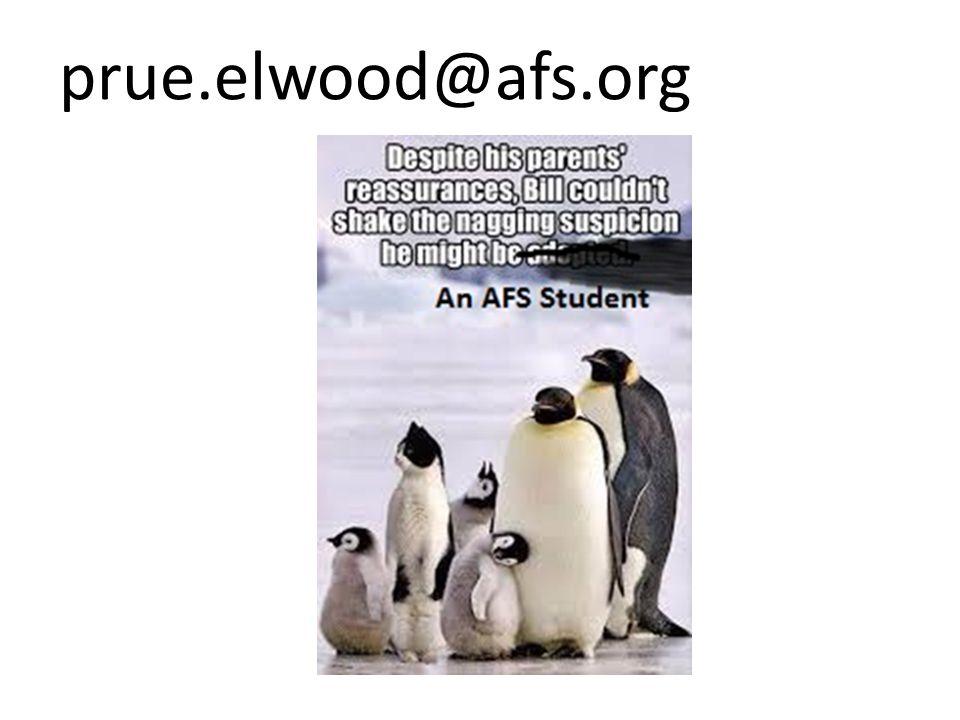 prue.elwood@afs.org
