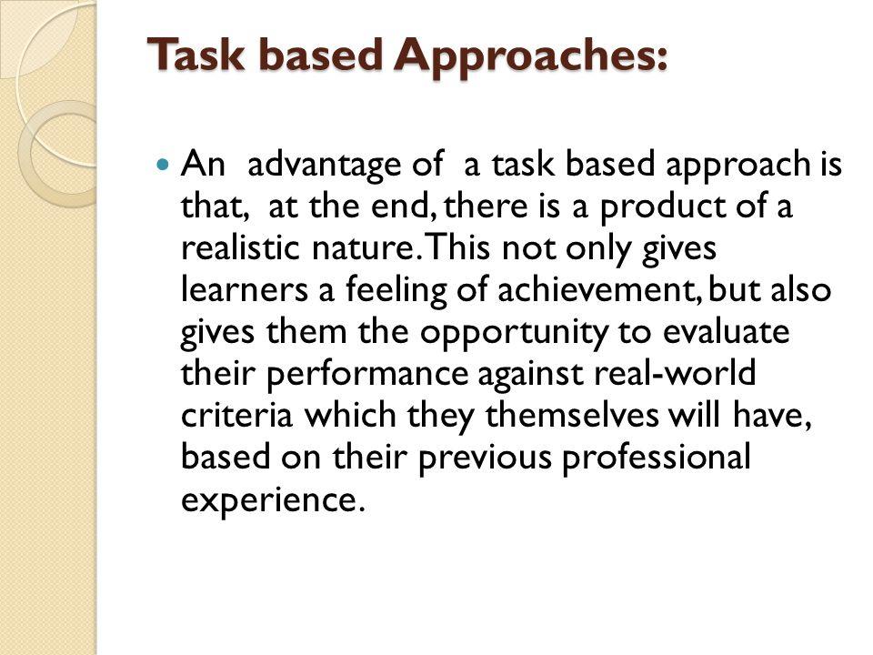 EAP REFERENCES Gillett, A.2010.