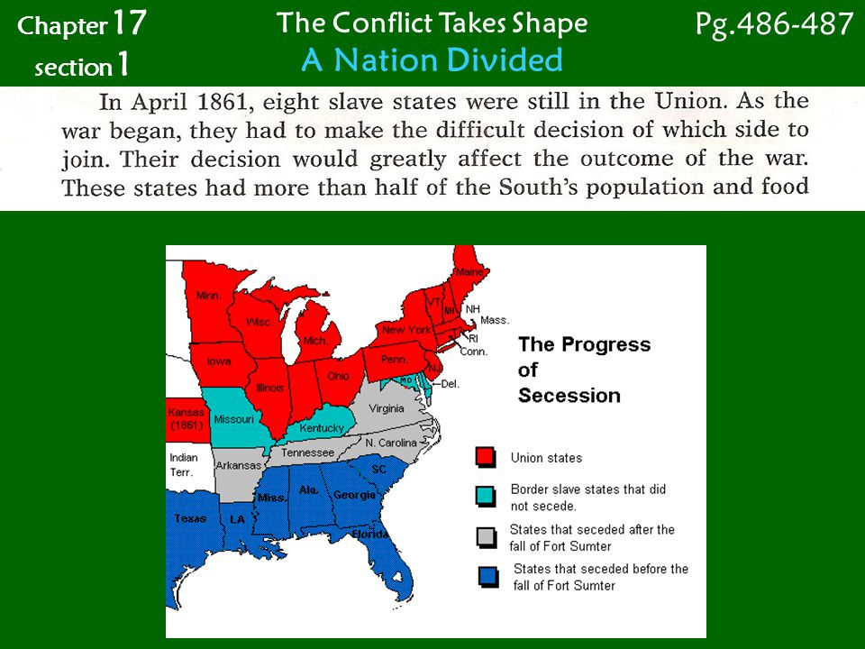 Jefferson Davis President of the Confederate States of America We seek no conquest.