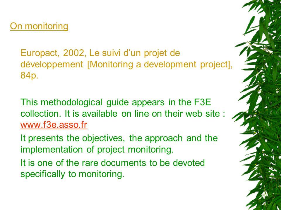 On planning : HI, 2000, Logic of programming, 30p.