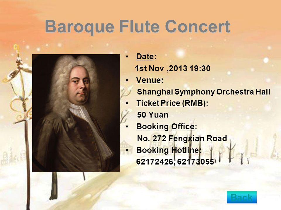 Bill Mays Hollywood Classic Soundtrack Piano Recital Date: 16 th Nov, 2013, 19:15 Venue: Shanghai Daning Theatre Ticket Price (RMB): 40,60,80 Yuan Booking Office: No.