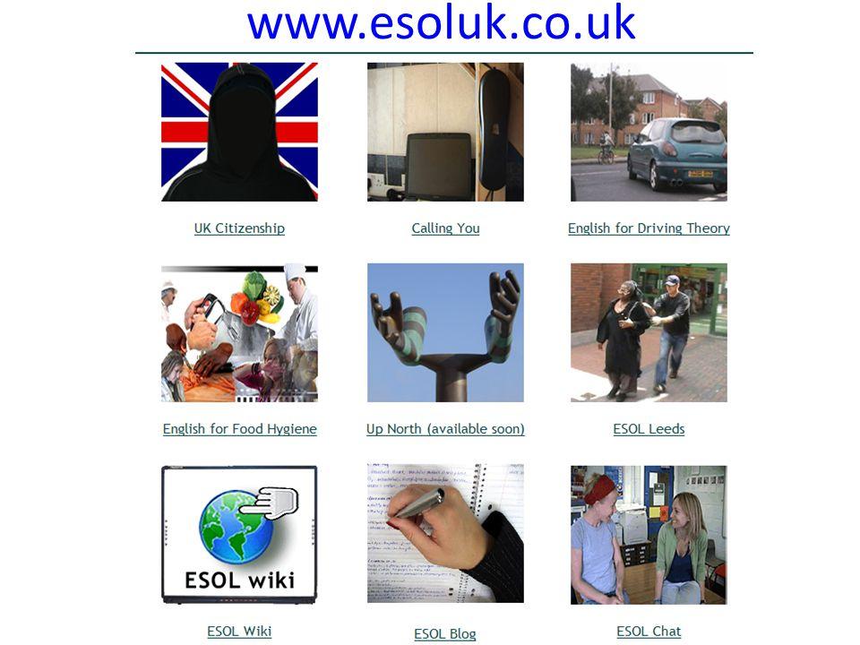 www.esoluk.co.uk