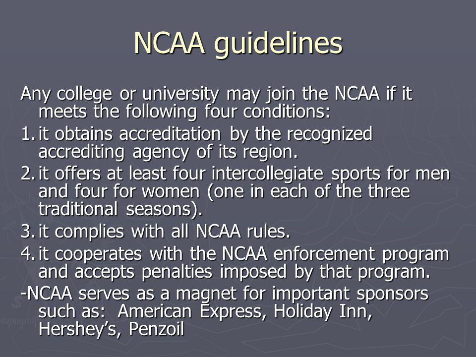 Lesson 2.3 Amateur Sports