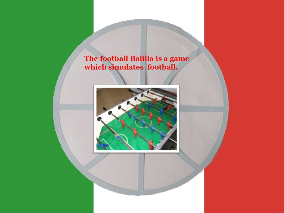 5. Are there any buildings, streets, parks, monuments etc. named after famous athletes? Sports