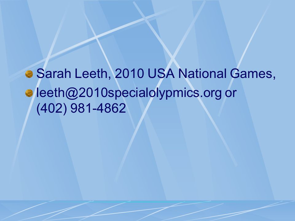 Monday Work on Special Olympics brochure Probably saved in your folder as a Publisher file If you need the rubric, get it off my website Vote for scho