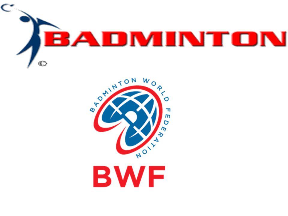 Badminton World Federation Abbreviation BWF Formation 1934 Type Sports federation Headquarters Kuala Lumpur, Malaysia Membership 159 member association President Kang Yong-Joong Website http://www.internationalbadminton.org /http://www.internationalbadminton.org /