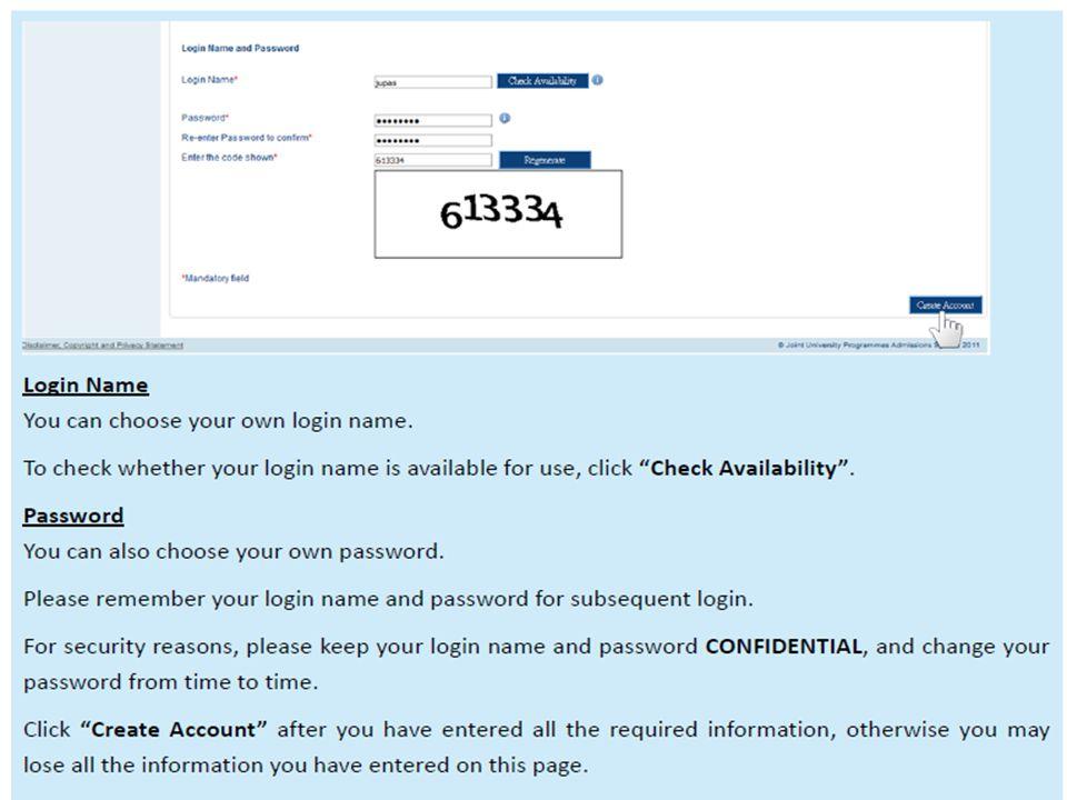 http://www.admo.cityu.edu.hk/und ergrad/jupas_hkale/jinterview http://buar2.hkbu.edu.hk/pros/admiss_schemes/jupas _hkal/interview_test/interview_test_2011_jupas/ http://www38.polyu.edu.hk/aseprospectus/jsp/prog _detail.jsp?scheme_id=201110&prog_id=5773&pro g_blk_title_id=450&org_id=5773&websiteId=4&s chemeId=201110&langId=1 Interview