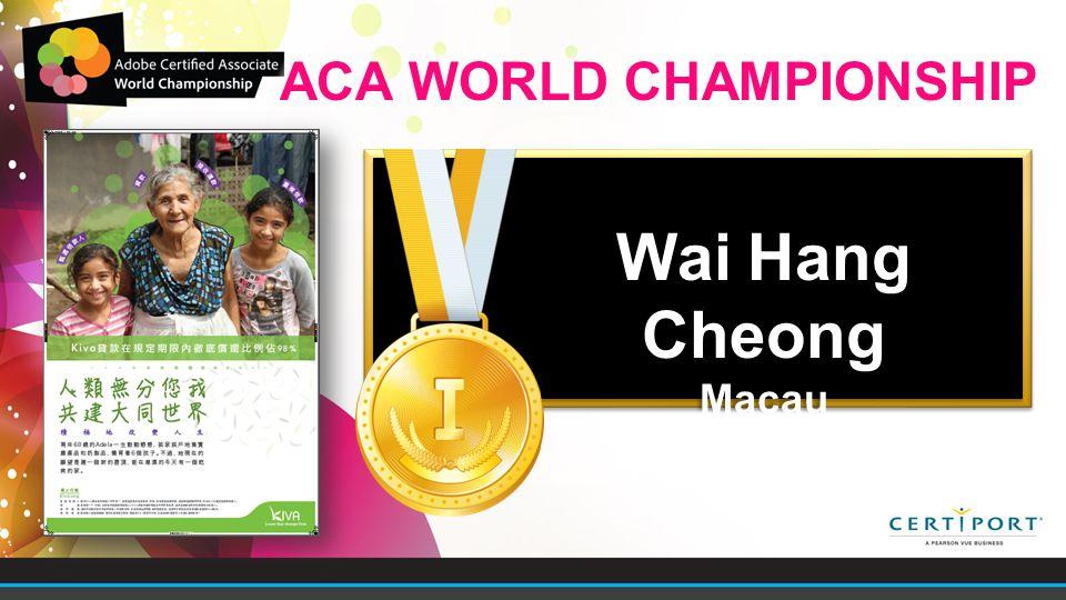 Wai Hang Cheong Macau Wai Hang Cheong Macau