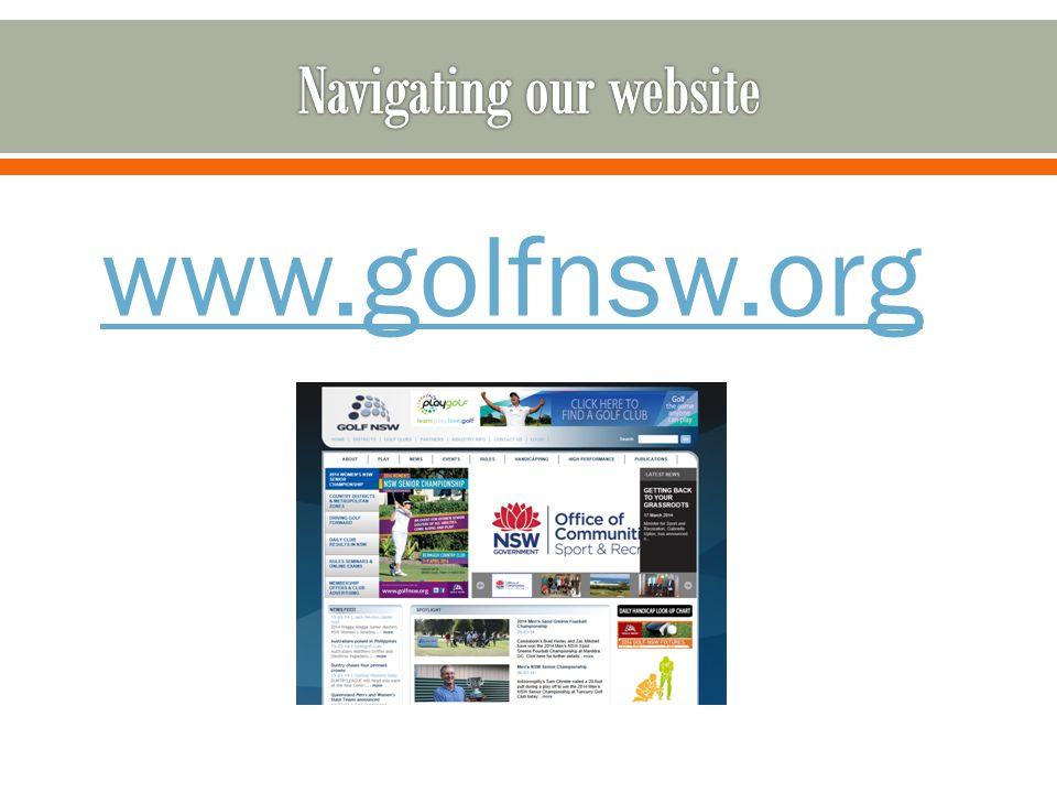 www.golfnsw.org