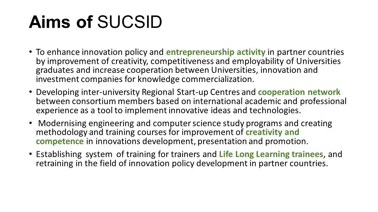 SUCSID synergy Double diploma French-Ukrainian Master s Programme KhNUE - University Lyon-2 MBA Business Informatics» (http://french.hneu.net/)http://french.hneu.net/ IT-Ukraine Association