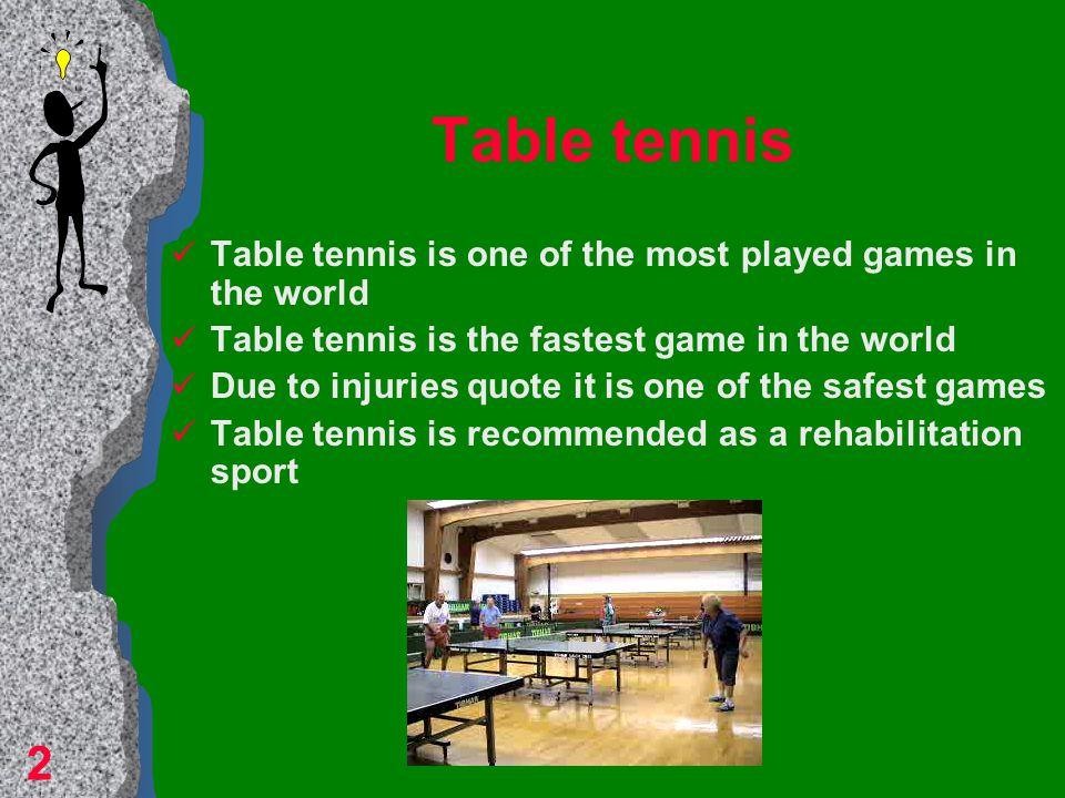 Sport Fun Game Win