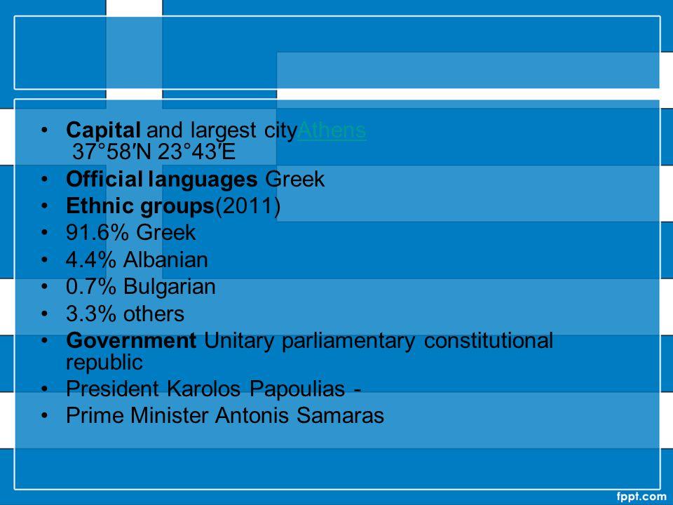 Area- Total131,957 km2 (97th) 50,949 sq mi 97th Water (%)0.8669 Population- 2011 census10,816,286 Density 82/km 2 212/sq mi Currency Euro (€)b (EUR)