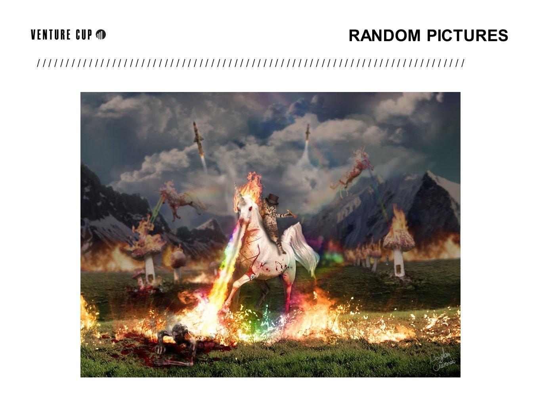 RANDOM PICTURES / / / / / / / / / / / / / / / / / / / / / / / / / / / / / / / / / / / / /