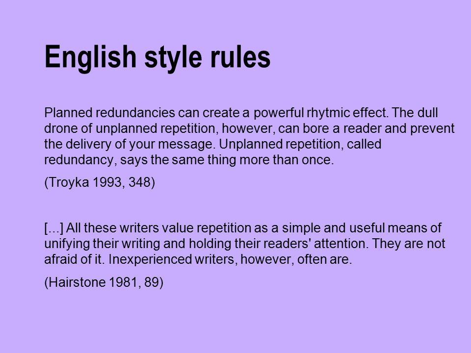 Non-literary translation