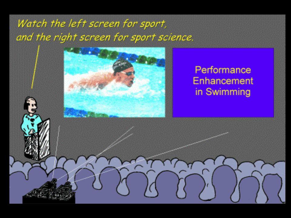 [Sport vs science joke]
