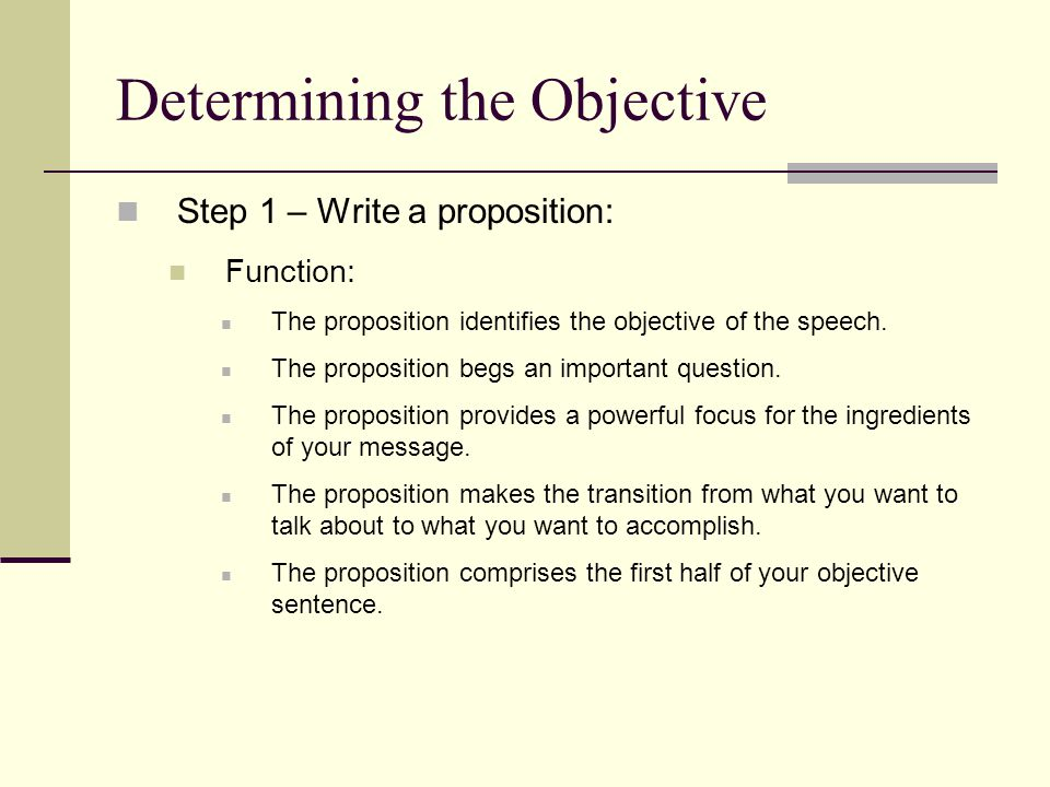 Preparing for Next Week Read Secrets of Dynamic Communication, pp.