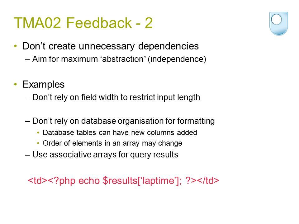 Development methodology Design first Components Variables Design in App Inventor Code the blocks