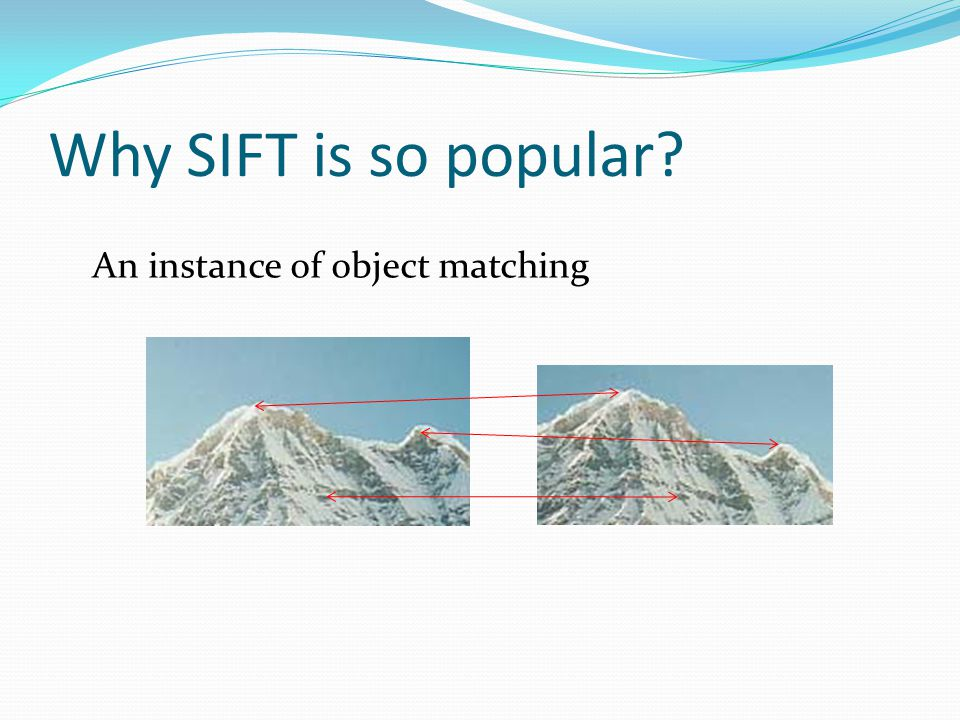 Inverted File Structure for Index f(x)f(x) f(x)f(x)