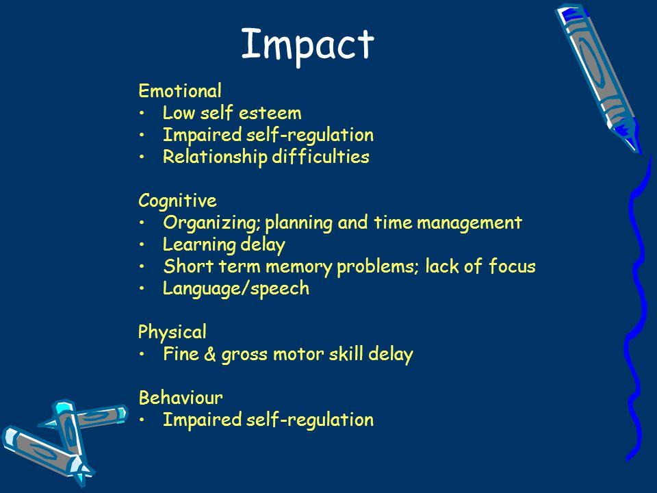 ImpactImpact