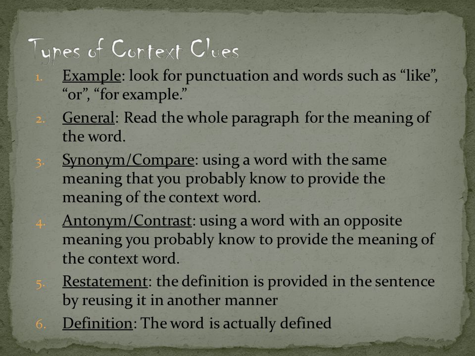  The author's attitude toward the subject of their writing, such as positive/negative; compassionate/uncaring.