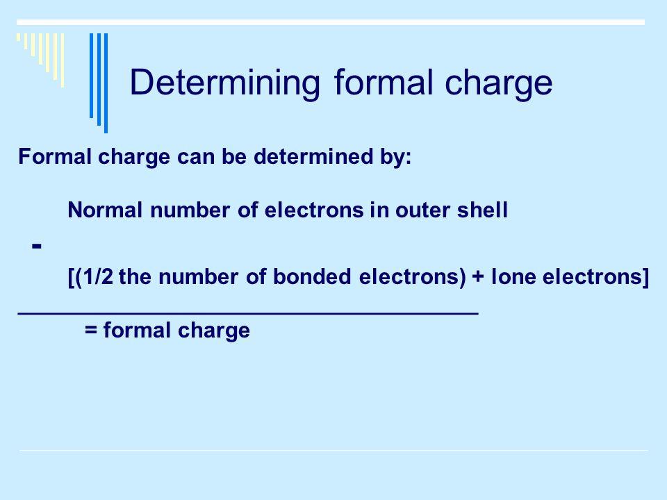 Bond energies of common bonds (kJ/ mol)  C-C376  C=C720  C C962  N N945