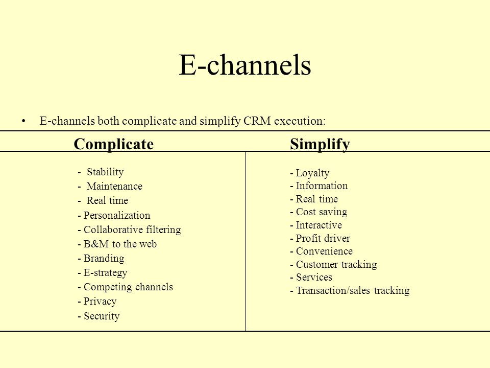 Forms follows Function Let structure experts worry about structure which CRM specialists focus on cross functional initiatives. Constructing data cent