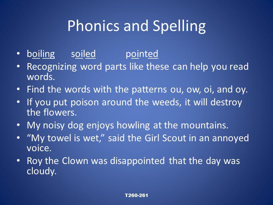 Writing Today you will write detail sentences.