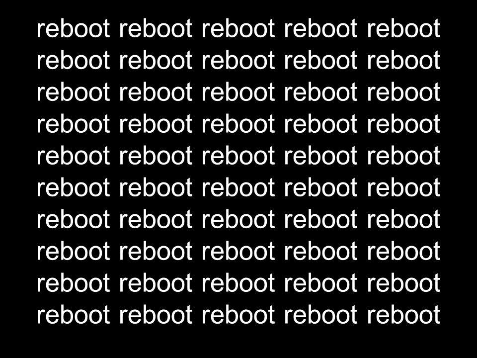 reboot reboot reboot reboot reboot reboot reboot reboot reboot reboot reboot reboot reboot reboot reboot reboot reboot reboot reboot reboot reboot reboot reboot reboot reboot