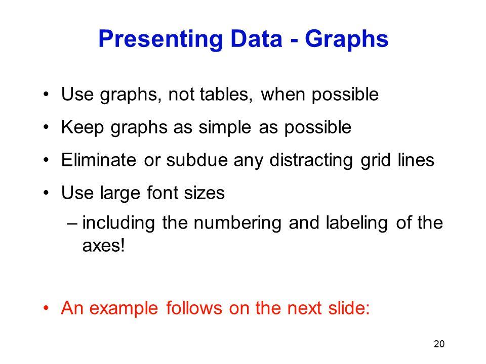"19 Diagram (see ""View""  ""Notes Page"") tck tdo tms tdi Board 3 ASP trst PSBM Board 2 ASP Board 1 ASP"