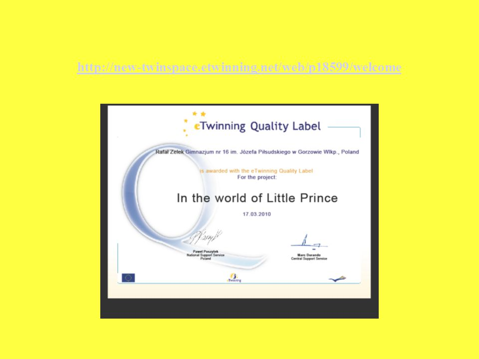 http://new-twinspace.etwinning.net/web/p18599/welcome