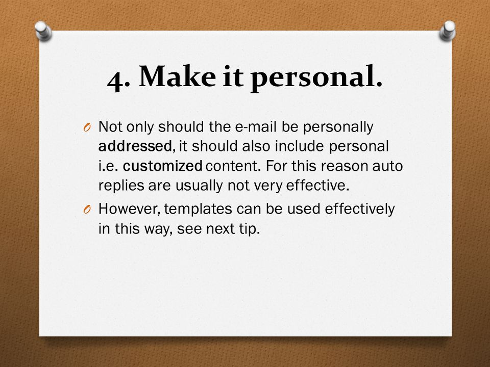15.Mailings > use the Bcc: field or do a mail merge.