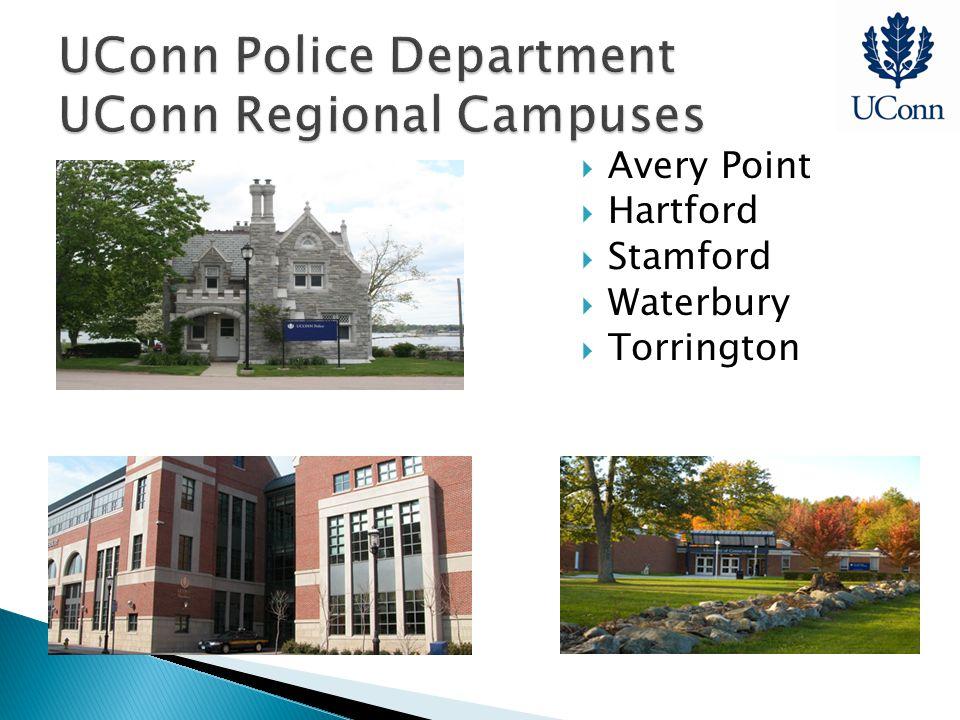  Avery Point  Hartford  Stamford  Waterbury  Torrington
