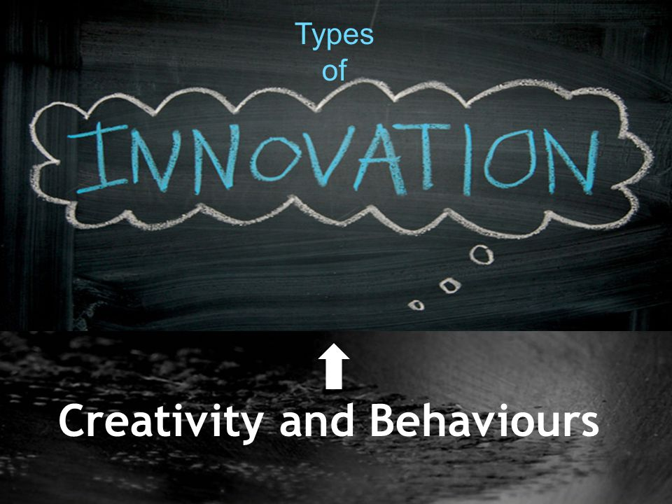 What Makes Me Creative Dr Ralph Kerle Leading Change Through Creative Insight 100 Mowbray Road, Willoughby.
