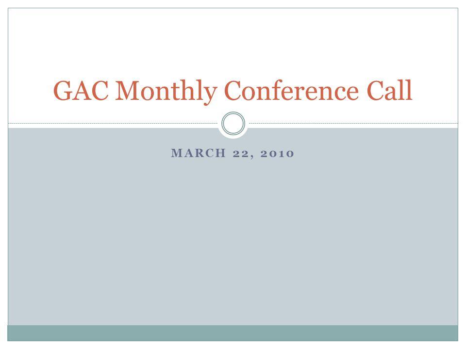 March Legislative Summary Healthcare Yelling NCAA Basketball