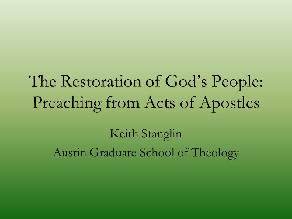 Session 1: History of Interpretation 1.Canon within the canon a.