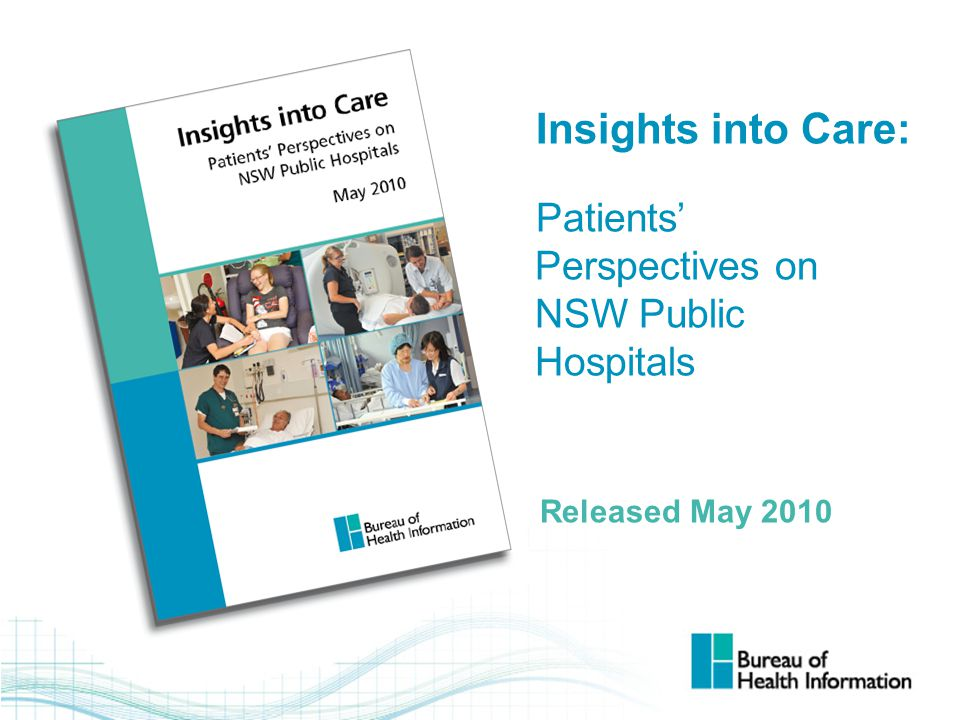 How do overnight patients rate overall care in: Hospitals with higher patient ratings