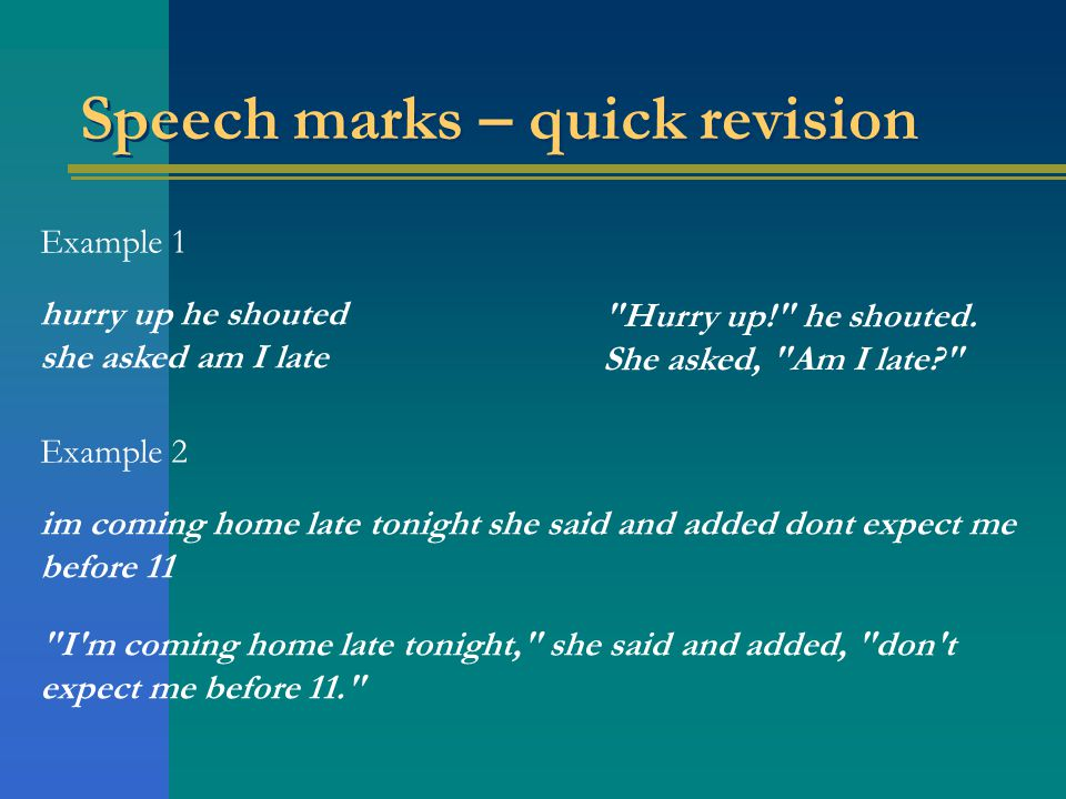 Task C Understanding vocabulary.