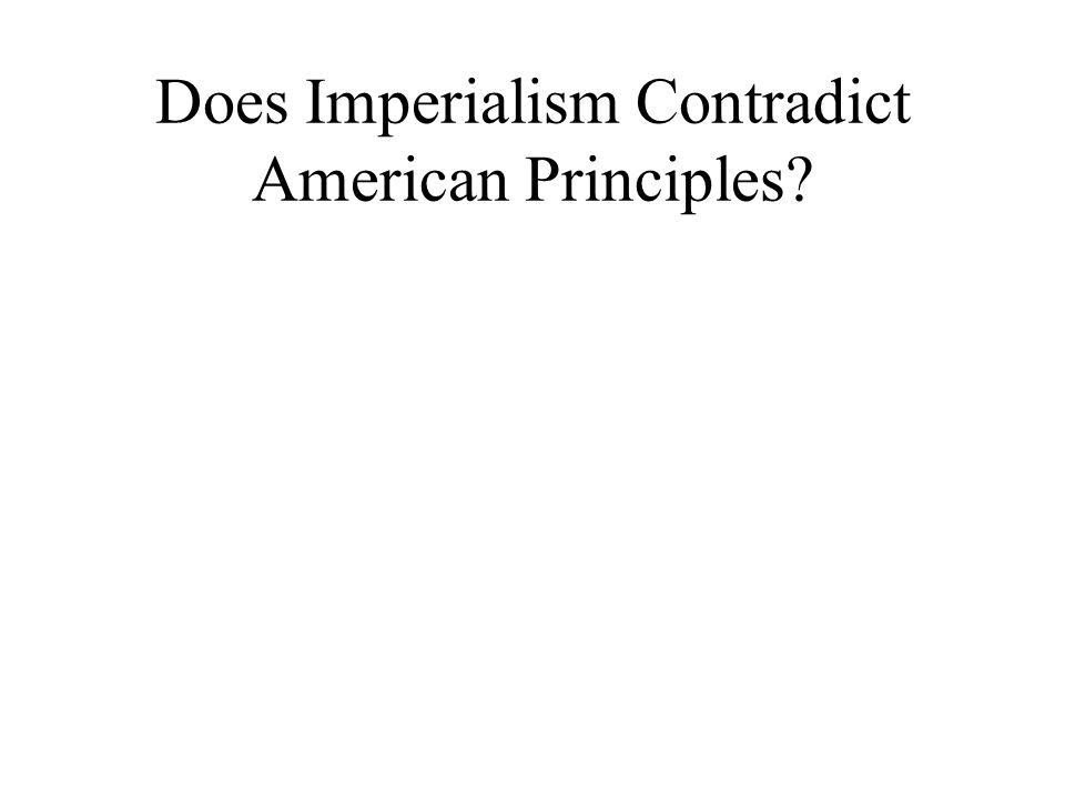 Democratic Principles Life Liberty Pursuit of happiness Self Government (Monroe Doctrine)