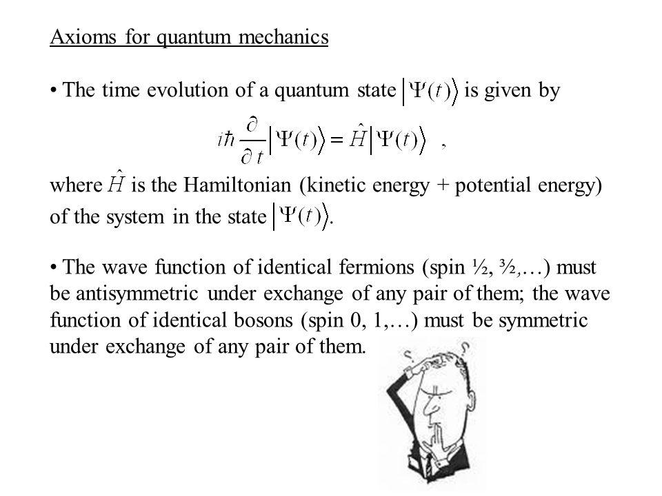 Q.Superquantum correlations do not imply quantum mechanics.
