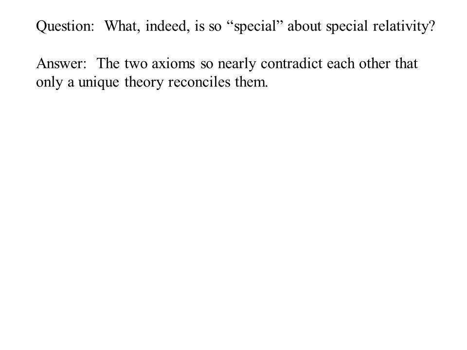 Quantum mechanics does not allow signalling Introducing…Alice and Bob