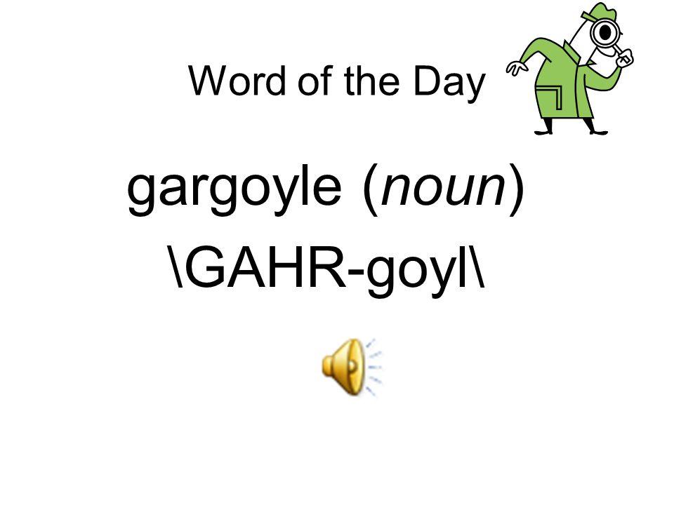 Word of the Day eccentric (adjective) \ik-SEN-trik\ http://media.merriam- webster.com/soundc11/m/medioc01.wav