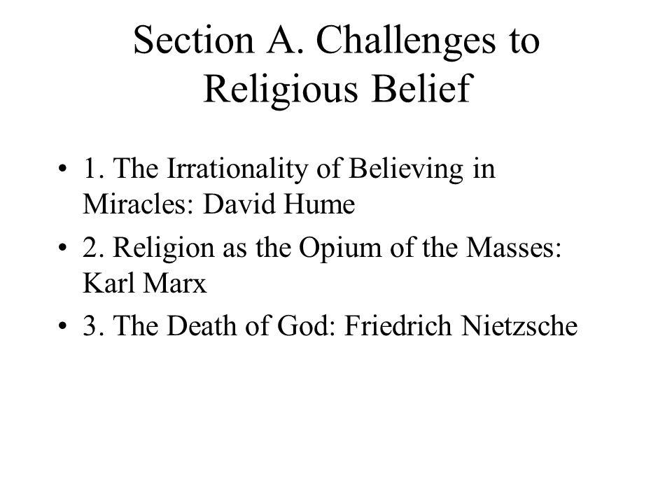 2.E.1.Aquinas's Proofs.