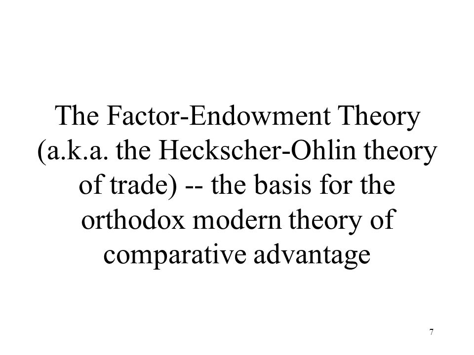 78 The analysis of the major trade partners has led to the development of the gravity model of trade, so called because it has similarity to the Newton's law of gravity, which states that the force of gravity between two objects is larger as the sizes of the two objects are larger, and as the distance between them is smaller.