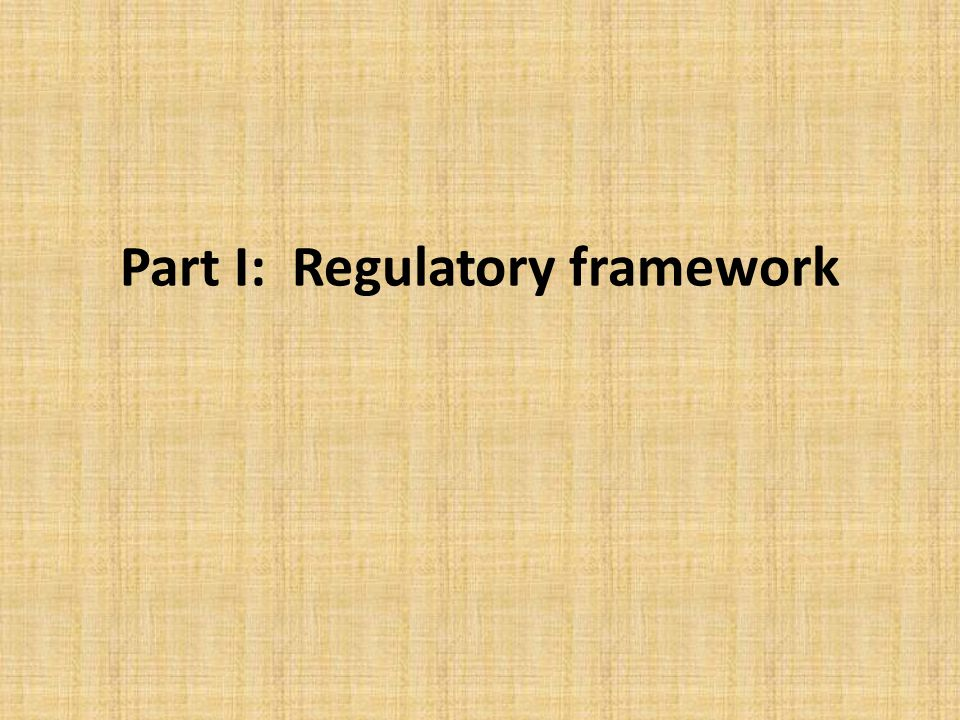 The exhaustion argument in practice: ICOB 5.3.1R vs Common Failing 15 ICOB 5.3.1R ICOB 5.3.1R required that in an oral sale, firms had to provide the customer with a Policy Summary containing (amongst other things) notice of any significant and unusual exclusions or limitations .